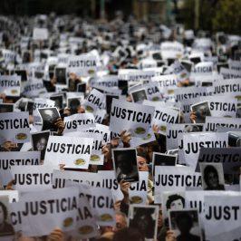 Los atentados en Argentina y el acuerdo con Irán