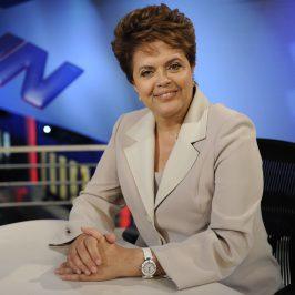Brasil, esta historia continuará…