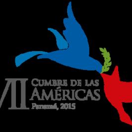 Panamá, una cumbre cargada de historia