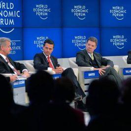 El pragmatismo se impone y la Alianza del Pacífico potencia a Latinoamérica