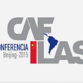 Las cuatro tentaciones latinoamericanas en su relación con China