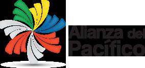 ¿Cuáles son los Estados Observadores de la Alianza del Pacífico?