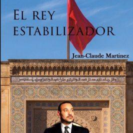 LIBROS l Mohammed VI: El Rey Estabilizador