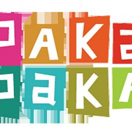 """Paka-Paka, Zamba y el uso político de la historia para adoctrinamiento """"light"""""""