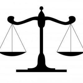 Cuando la independencia judicial molesta