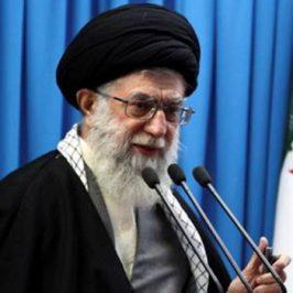El acuerdo con Irán