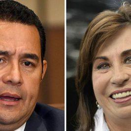 Elecciones en América Latina: ¿alternancia, cambio, continuidad o ruptura?