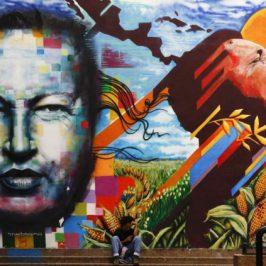 Venezuela ante el fracaso del socialismo del siglo XXI
