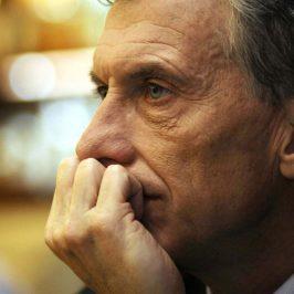 Argentina, más allá de las etiquetas