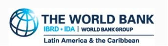 Perspectivas del Banco Mundial para América Latina y el Caribe 2016