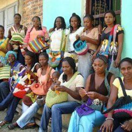 Informe OIT sobre oportunidades para las mujeres latinoamericanas en el mercado laboral