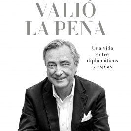 El mundo, según un diplomático español