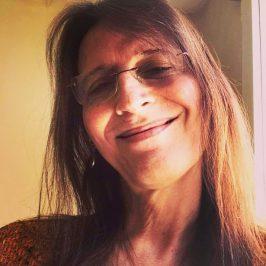 Mujeres más allá de la geografía (I): libre desarrollo de la personalidad