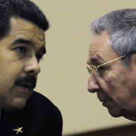 Los récords de Venezuela o cómo destruir un país