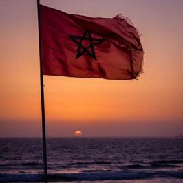 Sobre la delimitación marítima de Marruecos a propósito del comunicado de Podemos