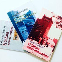 """Simultaneidad de """"embajadores"""" y huidos saharauis en España"""
