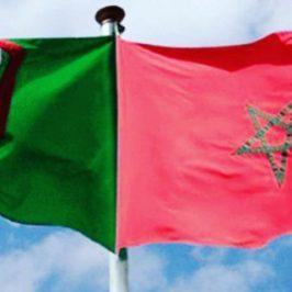 Declaraciones poco diplomáticas del jefe de la diplomacia argelina