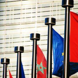Las graves consecuencias de la anulación del Acuerdo de pesca entre la Unión Europea y el Reino de Marruecos