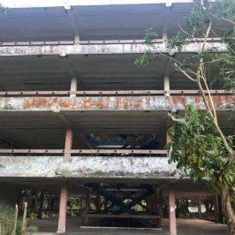 Made in Cuba: escuelas para el «hombre nuevo»
