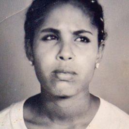 Cuba y los becarios de la Isla de la Juventud: ¿emancipación o explotación de menores?