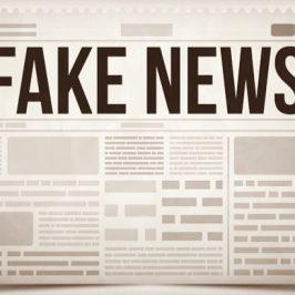 El periodismo militante español, la degradación de la información y la pasividad marroquí