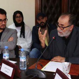 Abdessamad Dialmy llama a reformar el Islam —desde dentro— para adaptarlo a la modernidad