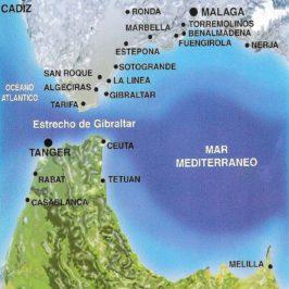 Marruecos y el caudal del talento