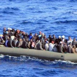 La cooperación hispano-marroquí al servicio de la seguridad en el Mediterráneo