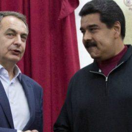 Venezuela: crisis migratoria, crisis humanitaria