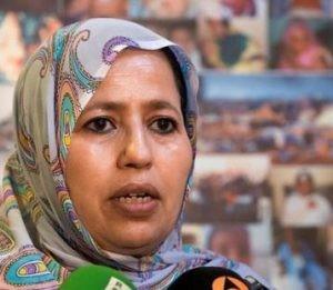 """La (i)lógica del Frente Polisario: del """"muera España"""" a… España todavía es la """"potencia administradora del Sahara"""""""