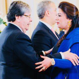 Marruecos y Colombia: 40 años de relación bilateral
