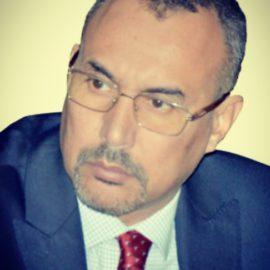 Cuestión del Sahara: participación y representación política en el Sahara